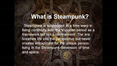 punk define punk at dictionarycom what is steunk we define steunk from a unique