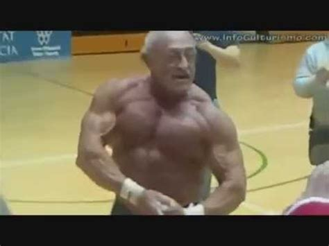 old man bench press old man 75 years old bench press funny dwayne jo youtube