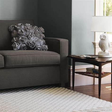rugs with grey couch rug with gray couch rugs pinterest
