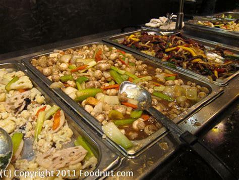 Kome Buffet Daly City City Buffet Restaurant