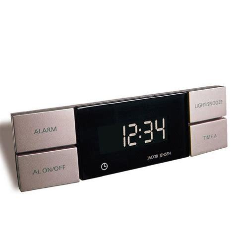 jacob wecker jacob jacob wecker alarm clock otto