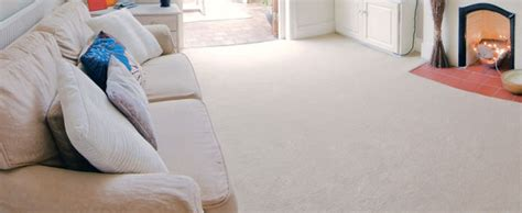 upholstery cleaning portland or carpet cleaningcarpet cleaning professional carpet