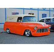 1000  Images About Hot Rods I Would Own On Pinterest