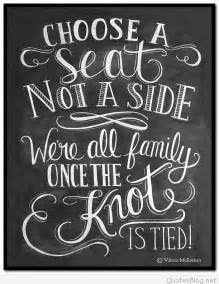 wedding chalkboard sayings best 25 a seat ideas on ceremony signs wedding seating signs and outdoor