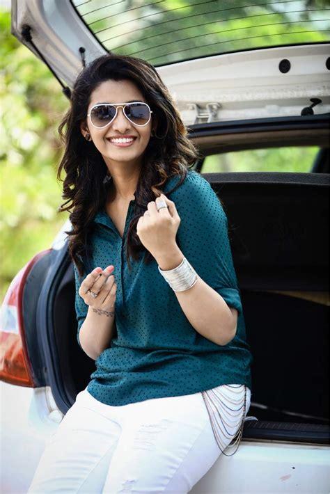 actress priya bhavani shankar kollywood actress priya bhavani shankar latest hd photos