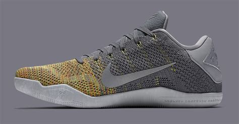 11 flyknit master of innovation release tomorrow