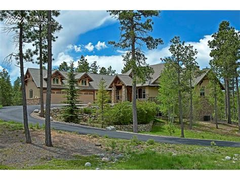 Colorado Springs Property Records 9925321 0 See All Colorado Springs Co Homes And Real Estate For Sale