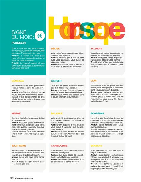 newspaper horoscope layout image gallery horoscope magazine