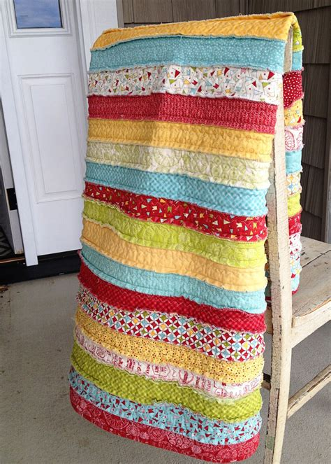 Quilting Shops by Jelly Roll Quilt Pattern Sweetwater