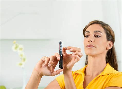 wann ist diabetiker was ist eine ketoazidose wann droht diese