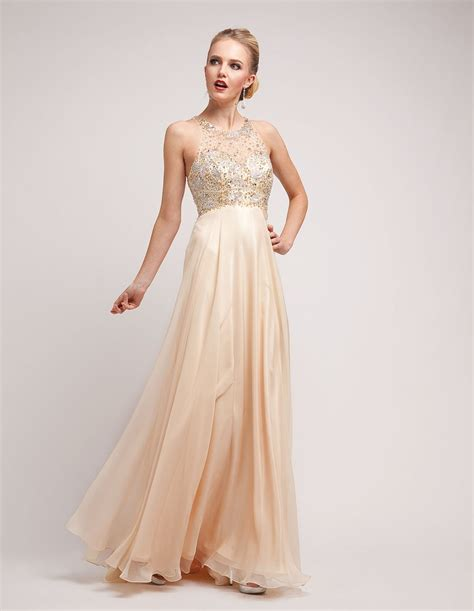 colors prom dresses chagne prom dresses dressed up