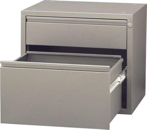Narrow Filing Cabinet Narrow Combination File Cabinet