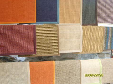 Sisal Mats by China Sisal Mat China Sisal Mat Door Mat