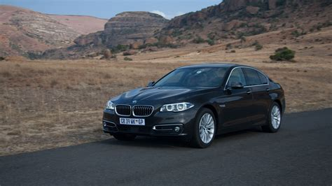 528i 2014 bmw bmw 5 series 528i 2014 auto images and specification