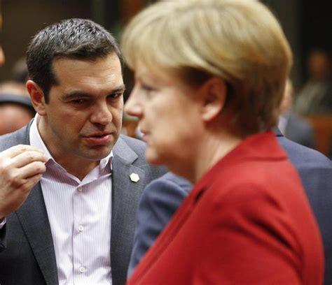 banche aperte oggi grecia giurano nuovi ministri banche aperte luned 236 ma