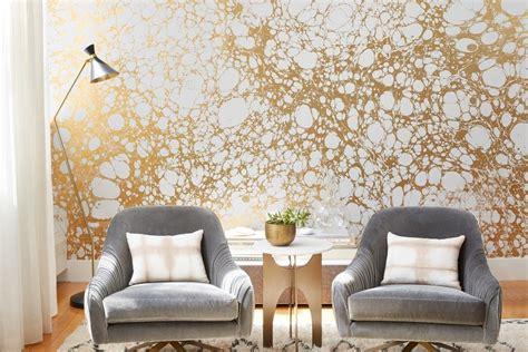 trik memilih wallpaper  mendapatkan bahan terbaik