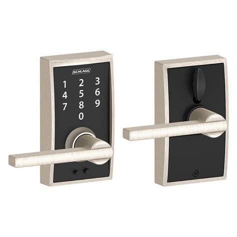 combination lock front door priceless front door combination lock front door