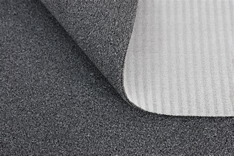 tissu pour siege auto tissu rev 234 tement velours automobile sam162