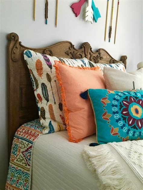 feather bedding 17 best images about boho chic on pinterest adventure