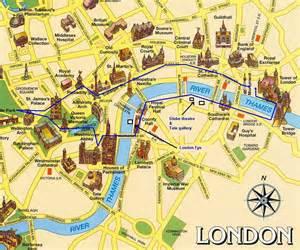 landmarks map september 2015 the spatial