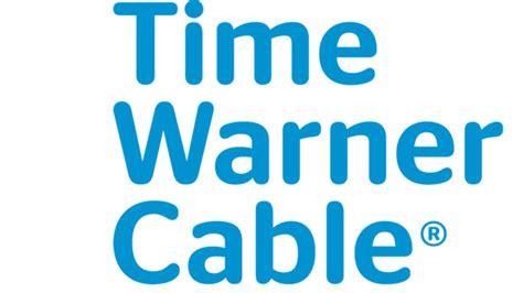 news 14 raleigh time warner cable media milliardenhochzeit auf us kabelmarkt charter will time