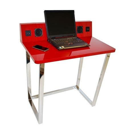 quality computer desks for home 5 features quality gaming computer desks for home fif