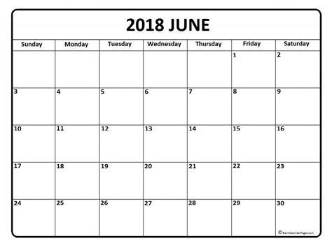 best free online printable calendar printable calendar june 2018 free happyeasterfrom com