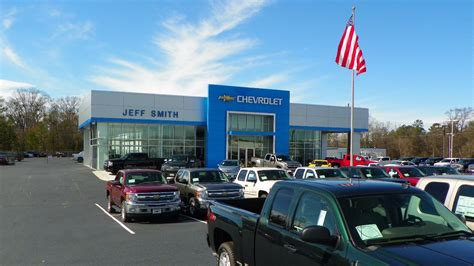 Jeff Smith Jeep Sues Dealer Photos Threat