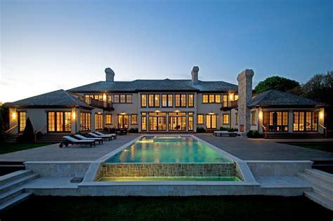 Tuscan House Design by Casas Luxuosas E Chiques 72 Modelos E Fotos Incr 237 Veis