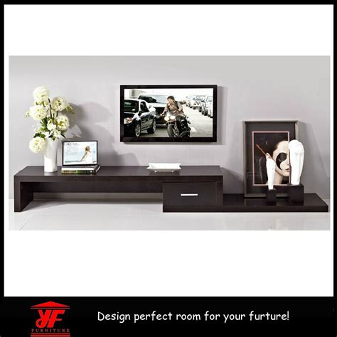 Home Decor Furniture Online by Sale Simple Design Modern Furniture Lcd Led Tv Wall