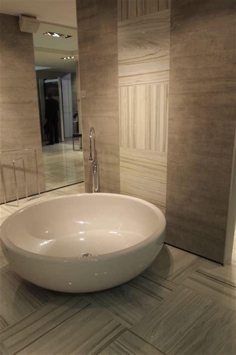 Modern Bathroom Porcelain Tiles Marble And Concrete Porcelain Tiles Modern Bathroom