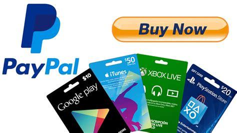 Play Store Xbox Como Comprar Tarjetas Play Itunes Playstation