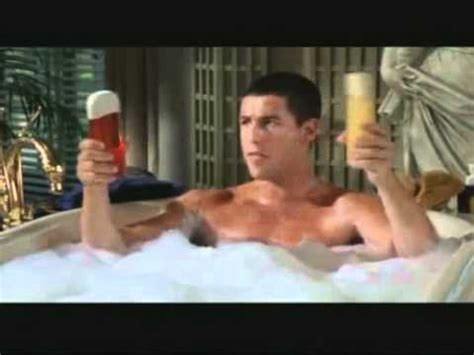 billy madison bathtub billy madison 4 11 best movie quote peed pants 1995