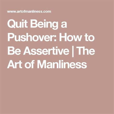 how to be aggressive in bed the 25 best art of manliness ideas on pinterest the