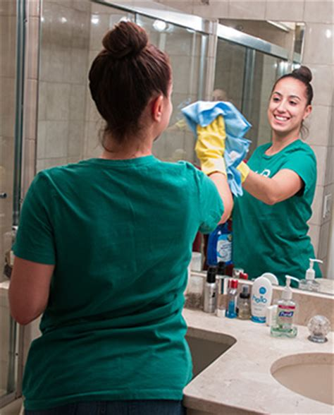 house cleaning san jose house cleaning san jose 28 images s house cleaning services 15 photos cleaner