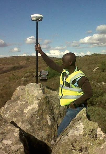 Land Surveyor Description by Duties And Responsibilities Of Land Surveyor Essayhelp341 Web Fc2