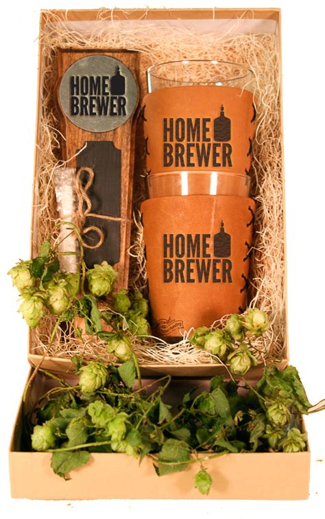 gifts for homebrewers gift ftempo