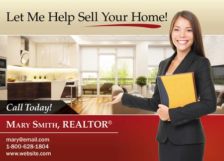 sell my house myself sell my house myself 28 images how to sell your home
