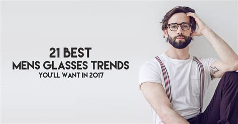 The 21 Best Images About - 21 best glasses for to wear in 2018