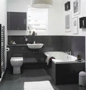 Space Saving Bathroom » Home Design 2017