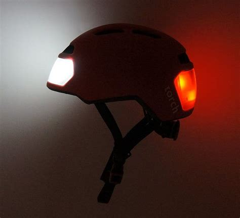bicycle helmet with built in lights pin by ken bishop on fitness and fun pinterest