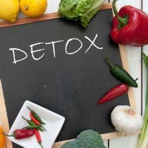 Dieta Detox Italiano by Farnettihome Farnetti