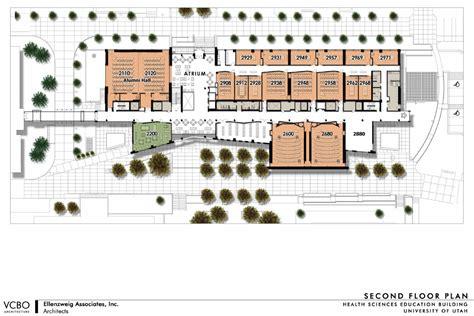 design plans hseb maps