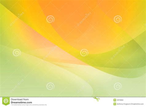 design background cover colorful background cover design image stock photography