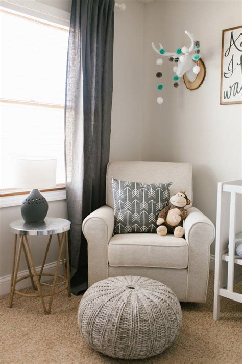 ottoman for baby room best 25 wood accents ideas on pinterest wood room ideas