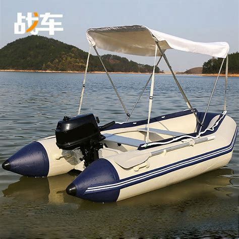 dinghy boat antonym list of synonyms and antonyms of the word dinghy accessories