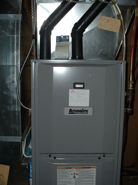 international comfort products furnace heating ac