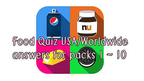 fortnite quiz answers food quiz cheats food