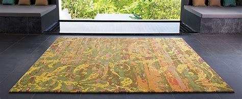 designer teppiche hannover designer teppiche designer legno legno ruckstuhl