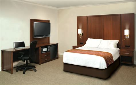 bedroom furniture for hotels grt297 best price motel 6 hotel bedroom furniture buy